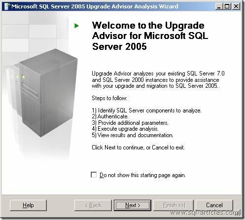 install_upgrade_advisor_2