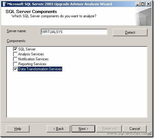 install_upgrade_advisor_3
