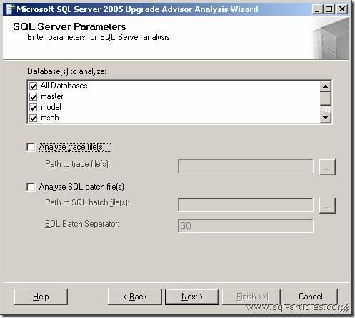 install_upgrade_advisor_5