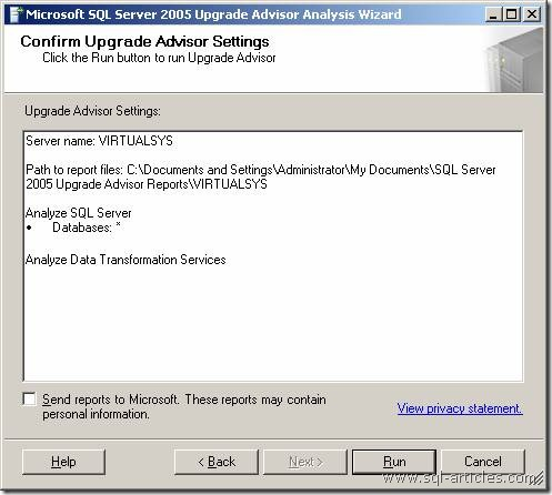 install_upgrade_advisor_7