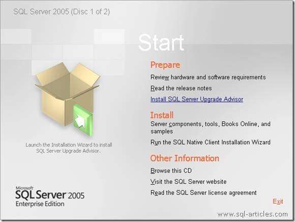 install_upgrade_advisor_setup_1