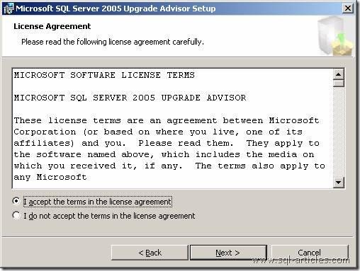 install_upgrade_advisor_setup_3