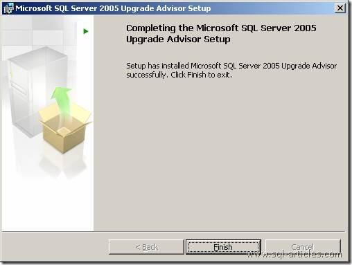 install_upgrade_advisor_setup_6