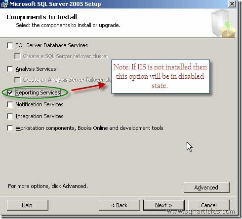 installing_reporting_service_2005_3