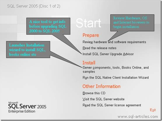 installing_sql_server_2005_1