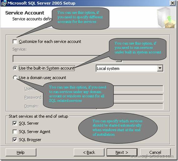 installing_sql_server_2005_10