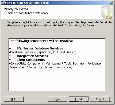 installing_sql_server_2005_14
