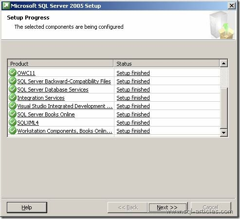 installing_sql_server_2005_15