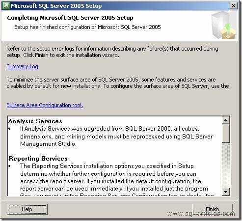 installing_sql_server_2005_16