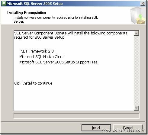 installing_sql_server_2005_3