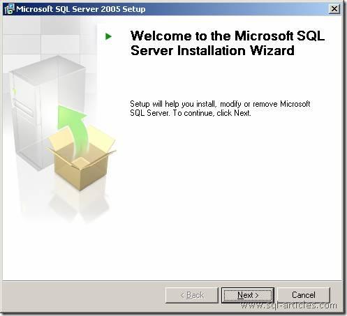 installing_sql_server_2005_4