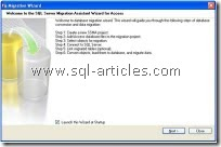 migrate_access_to_sql_1