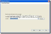 migrate_access_to_sql_2