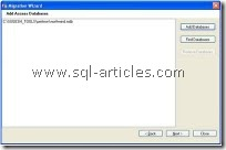 migrate_access_to_sql_3