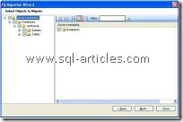 migrate_access_to_sql_4