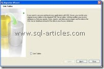 migrate_access_to_sql_6