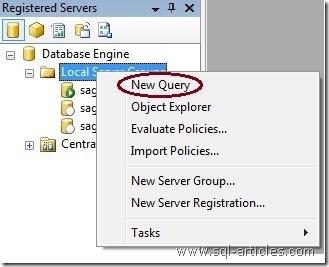 multserver_query_1