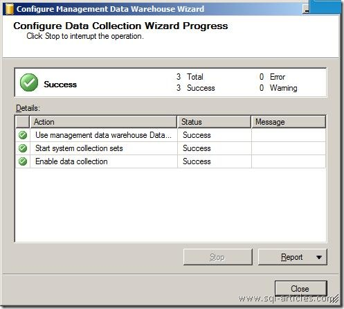 performance_data_collector_10