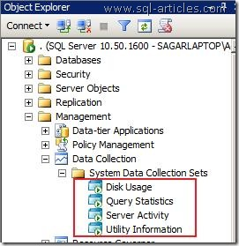 performance_data_collector_11