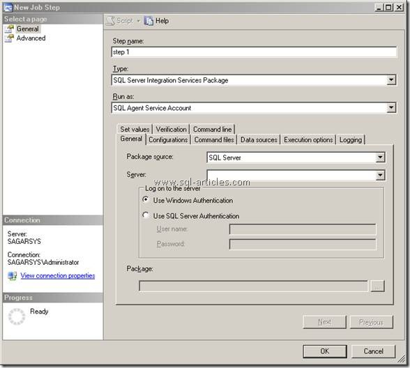 schedule_ssis_package_3