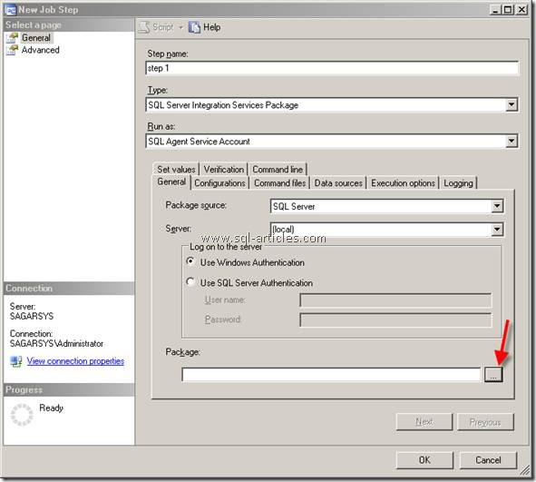 schedule_ssis_package_4