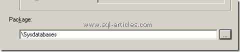schedule_ssis_package_6