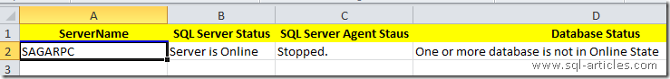 server_connectivity_1
