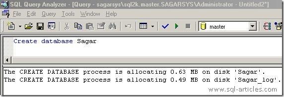 sql2k5_db_migrate_sql2k_8