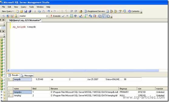 sql2k_move_system_database_1