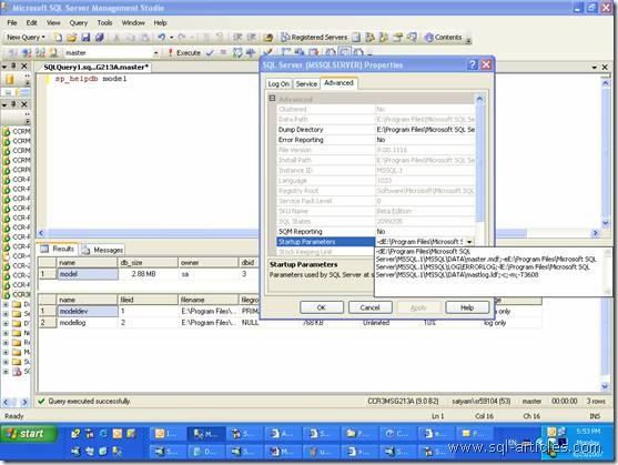 sql2k_move_system_database_9