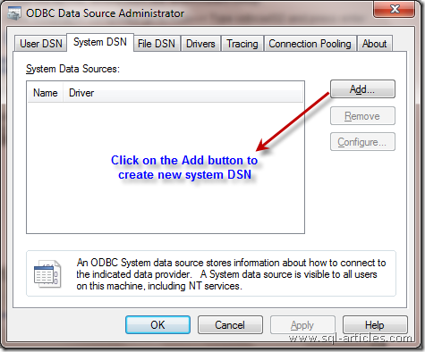 Sybase Iq 32 Bit Odbc Driver Download