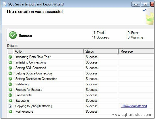How to Copy Move a Database that is encrypted with TDE – SQL