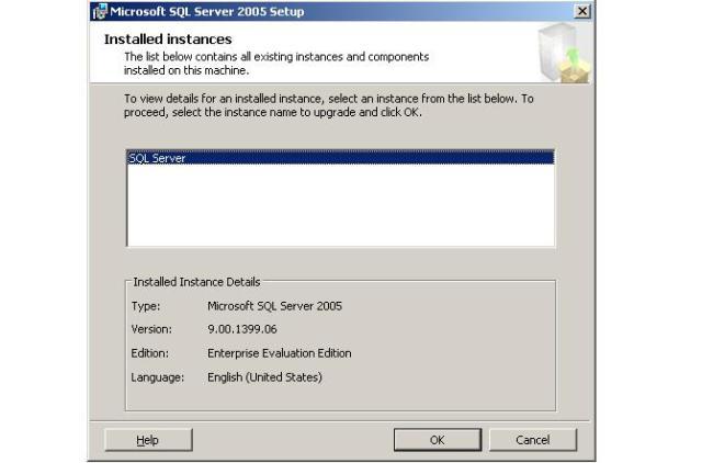 download sql server 2005 evaluation edition 64 bit